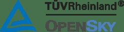 TUV_R_OpenSky_Logo_RGB (003)