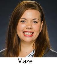 Taylor Maze - RiskLens 2