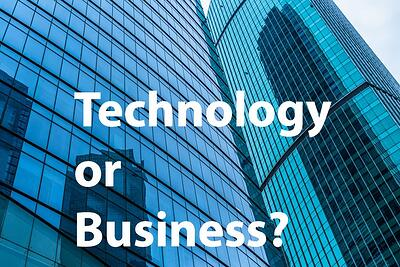 Technology-or-Business-Skyscrapers2