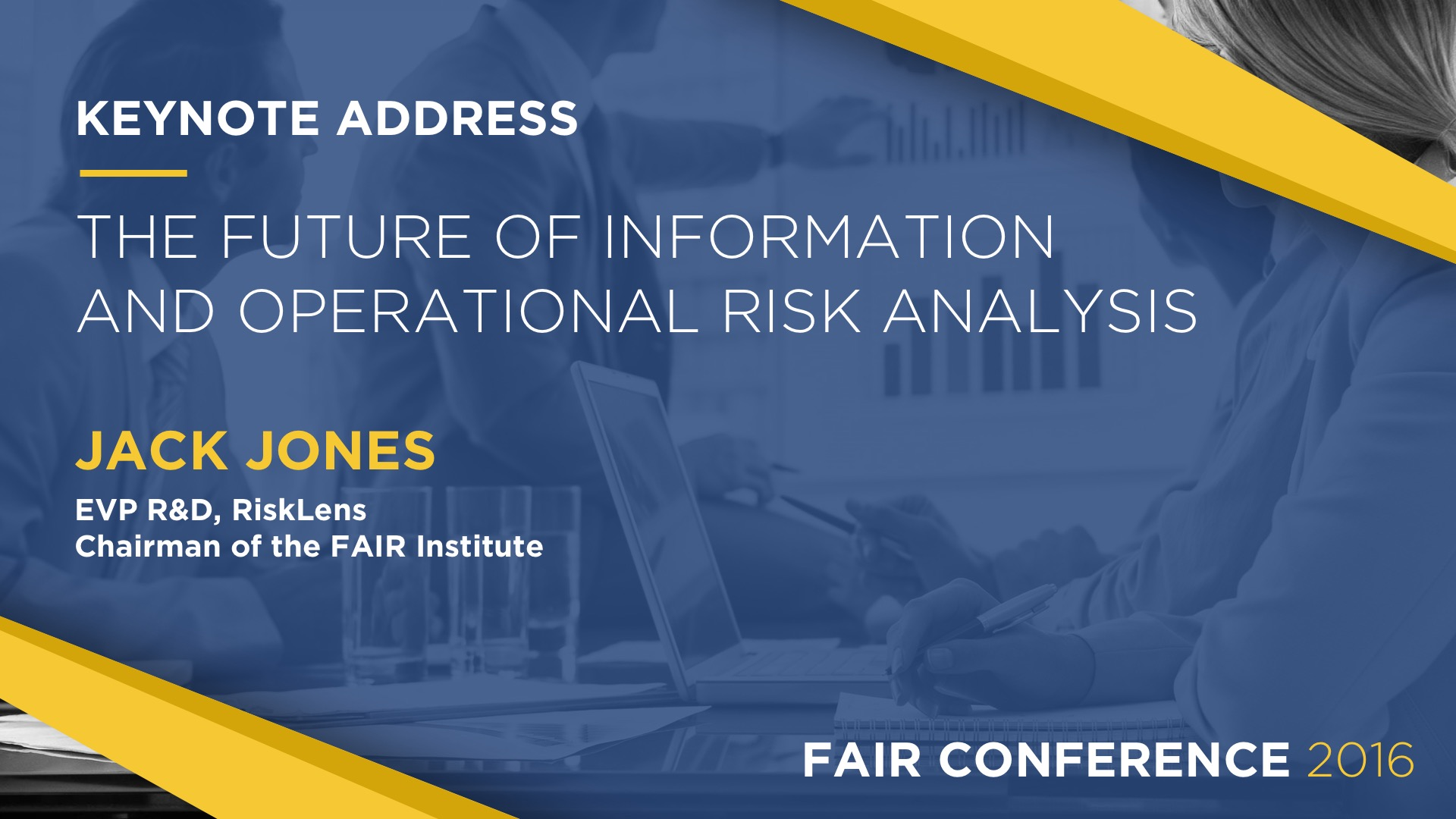 The Future of Information and Operational Risk Analysis.jpg
