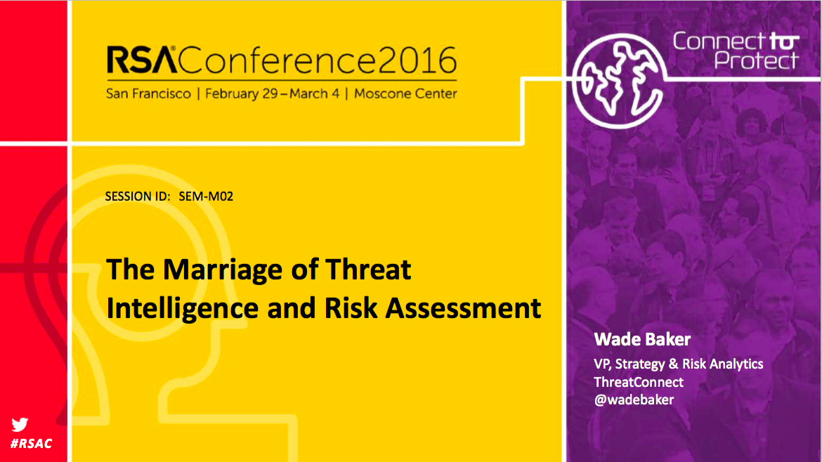 The_Marriage_between_threat_intelligence_and_risk_assessment.png