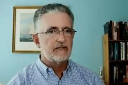 Tom Keogh - FAIR Institute Member