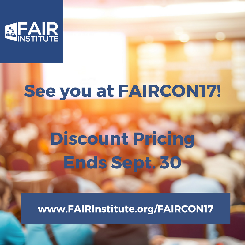 Twitter Card_FAIRCON17 Discount Price Ends.png