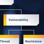 Vulnerability - FAIR Model