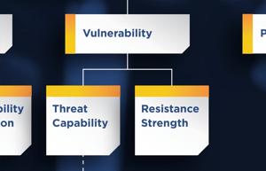 Vulnerability in FAIR Risk Analysis