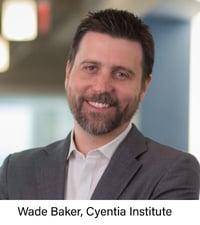 Wade-Baker-Cyentia