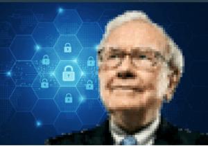 Warren-Buffets-Information-Security-Advice