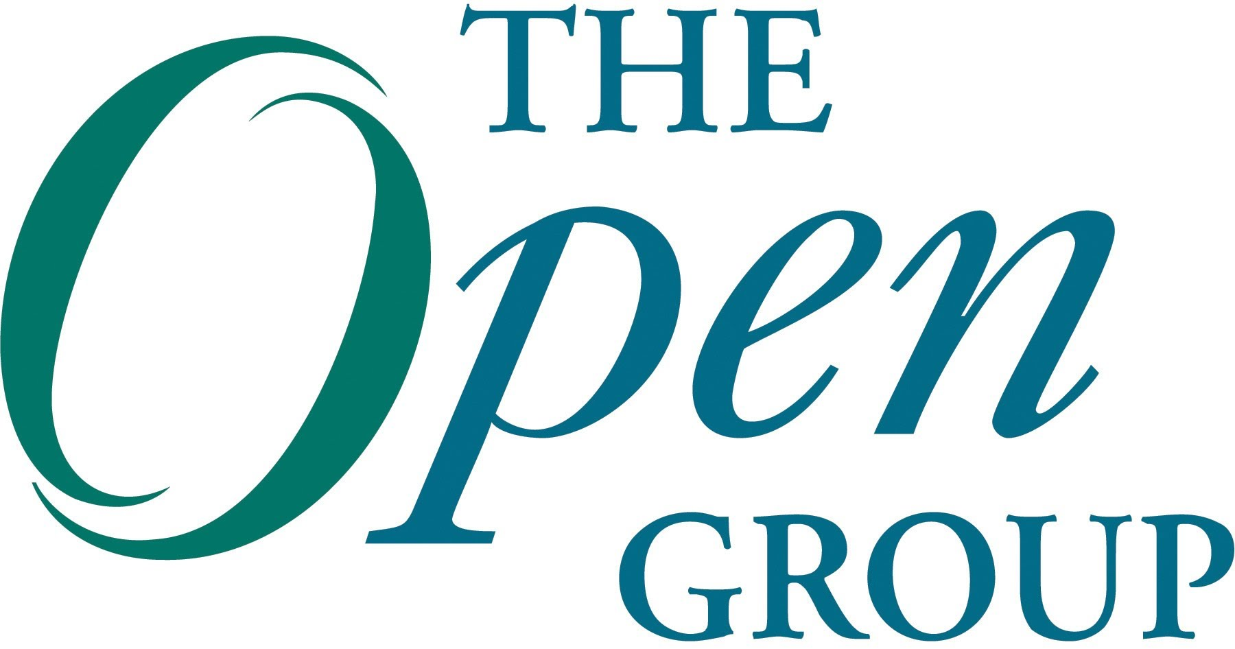 What is Open FAIR™ and Who is The Open Group?.jpg