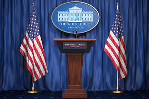 White House Briefing - Executive Order on Cybersecurity 2021-1