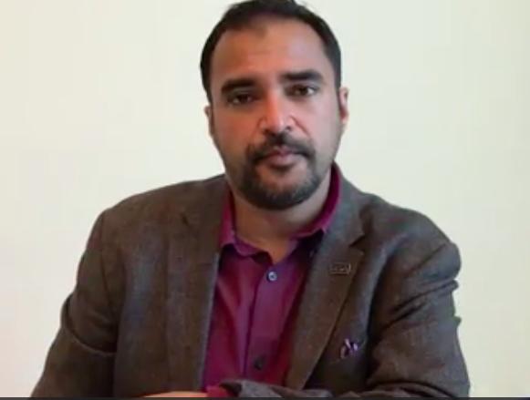 Zulfikar-Ramzan-RSA-CTO