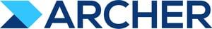 RSA Archer Logo