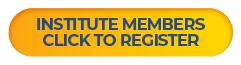Registration for Institute Members