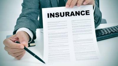 cyber_insurance.jpg