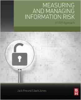 fair-book-cover.jpg