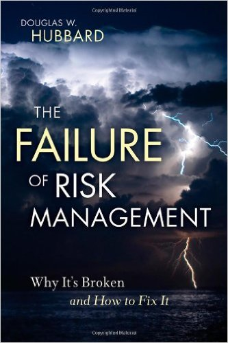 hubbard_failure_of_risk_management_cover.jpg