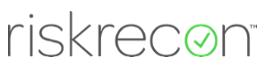 riskrecon-sponsors-fair-institute
