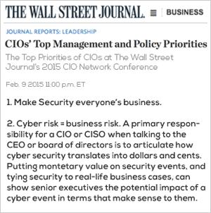 wall-stree-journal-top-cio-priorities.png