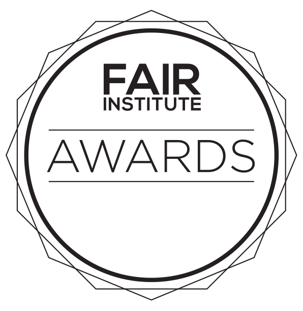 FAIR AWARDS LOGO 2017.png