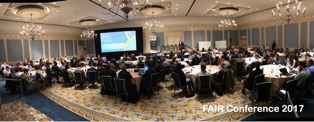 FAIR Conference 2017 Pano.jpg